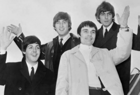 ¿Quién puso fin a The Beatles?: Paul McCartney revela el proceso