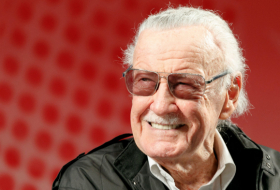 Muere Stan Lee, el padre de Spiderman, Hulk y Iron Man