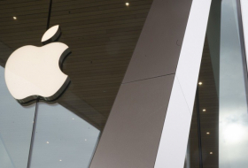 Apple urge al Gobierno de EE.UU. a no imponer a China aranceles que amenazan al iPhone