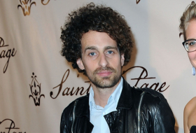 Se suicida Isaac Kappy, actor de 'Breaking Bad', 'Thor' y 'Terminator: La salvación'